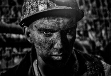 Inscrições abertas para o Moscow International Foto Awards 2019