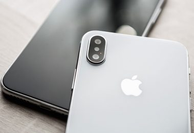 Bug do iPhone X permite que hackers roubem fotos excluídas